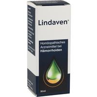 PharmaSGP GmbH Lindaven