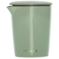 Rituals The Ritual of Jing Home & Lifestyle Kerze 140g