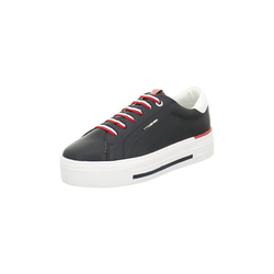 Sneakers Tom Tailor blau