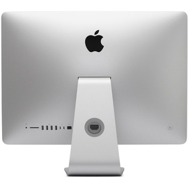 """Apple iMac 21,5"""" (2019) mit Retina 4K Display i5 3,0GHz 8GB RAM 1TB Fusion Drive Radeon Pro 560X"""