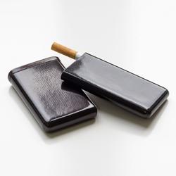 CAF 6-er Zigarettenetui