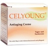 Krepha Celyong Antiaging Creme 50 ml
