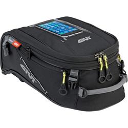 Givi Tankrucksack Easy Bag 10 Liter für Honda NC 750 X RC90