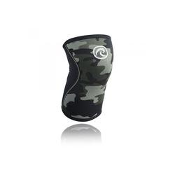 RX Knee Sleeve 7mm