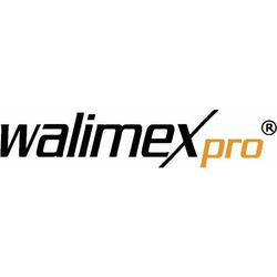Walimex Pro Set Quarzlight VC-1000Q/1000Q/1000Q Quarzlight