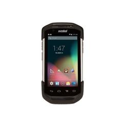 TC70 - Mobiler Computer mit Android und WLAN, Bluetooth, NFC, 2D-Barcodescanner, Kamera, 4GB RAM, 32GB Flash