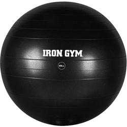 Iron Gym Gymnastikball 1 - Ø 65 cm