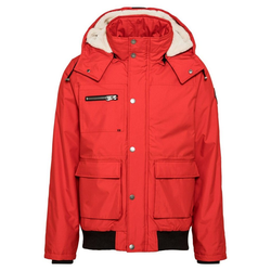 Hailys Men Winterjacke Halo L