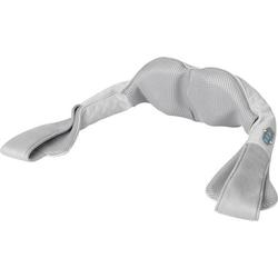 Medisana NMG 850 Nackenmassagegerät Silber