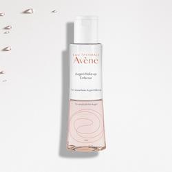 AVENE Augen-Make-up Entferner wasserfest flüss. 125 ml
