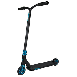 Chilli Pro Scooter Skateboard Chilli Pro Scooter Reaper - Stunt Scooter blau