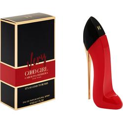 Carolina Herrera Eau de Parfum Very Good Girl