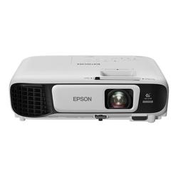 Epson EB-U42 Business LCD-Beamer WUXGA