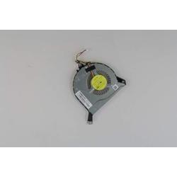 HP - 767776-001 - Fan gebraucht