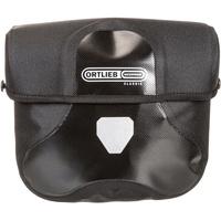 Ortlieb Ultimate Six Classic - schwarz