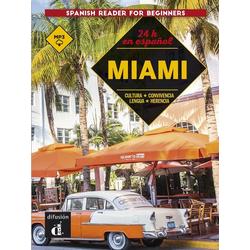 24 horas en español. Miami: Buch von