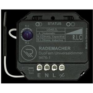 Rademacher 9476-1 DuoFern Universaldimmer