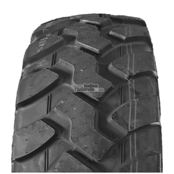 Agrar Reifen CAMSO-SOLIDEAL MPT553 335/80 R20 147A2/136B TL