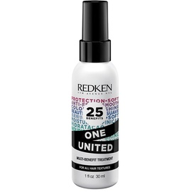 Redken One United One United All-In-One Multi-Benefit Treatment 30 ml