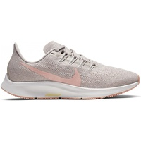 Nike Air Zoom Pegasus 36 W pumice/pink quartz/vast grey 42,5