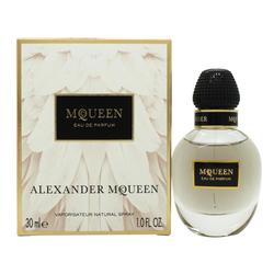 ALEXANDER MCQUEEN Eau de Parfum Alexander McQueen Eau de Parfum 30ml Spray