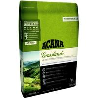 Acana Regionals Grasslands 11,4 kg
