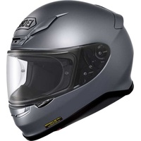 Shoei NXR Pearl-Grey