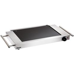 Bartscher Grillplatte Ceran GP1200