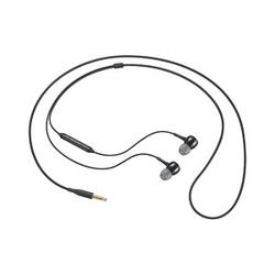 SAMSUNG EO-IG935 In-Ear-Kopfhörer schwarz