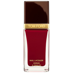 Tom Ford Nagel-Make-up Kosmetik Nagellack 12ml Kastanie