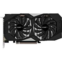 Gigabyte GeForce RTX 2060 OC 6G 2.0 6GB GDDR6 1365MHz (GV-N2060OC-6GD 2.0)