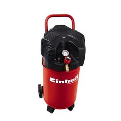 Einhell Kompressor TH-AC 200/30 OF Kompressor