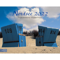Nordsee 2022