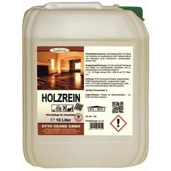 Holzreiniger Holzrein 506 5 Liter