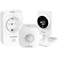 D-Link HD Starter Kit DCH-100KT