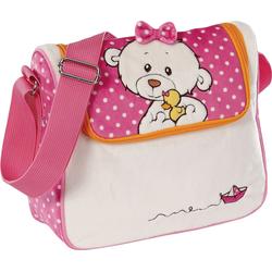 Nici Kindergartentasche Kindergartentasche Kleine Schwester