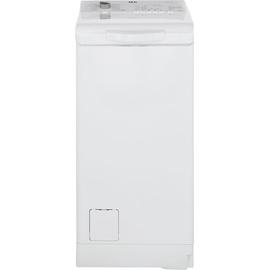 AEG L51060TL