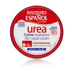 UREA crema reparadora 400 ml