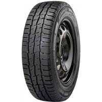 Michelin Agilis Alpin 215/65 R16C 109/107R(106T)