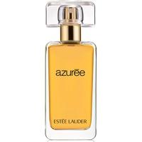 Estée Lauder Azuree Eau de Parfum 50 ml