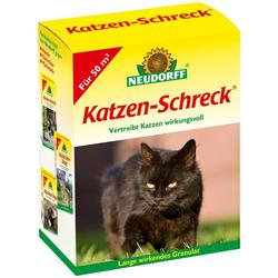 Neudorff Tierschreck Katzen, Granulat, 200 g