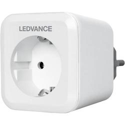 LEDVANCE SMART+ BT Plug(2) 4058075208513 Bluetooth Steckdose