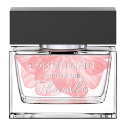 O.Kern Commitment Florale EDP