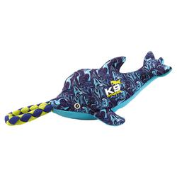 Zeus K9 Fitness Hydro Delphin
