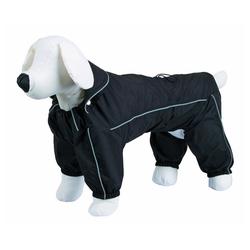 Kerbl Hundemantel Manchester XS - 30 cm