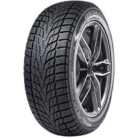 Radar Centigrade 205/60 R16 92H