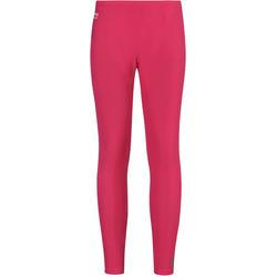 Reima Schwimmleggings 'CURUBA' pink, Größe 164, 4673817