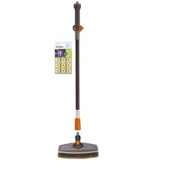 Cleansystem Autowasch-Set | 5580-20