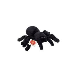 Teddy Hermann® Kuscheltier Spinne 16 cm