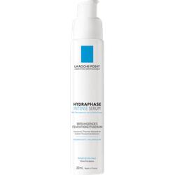 ROCHE-POSAY Hydraphase Intense Serum 30 ml